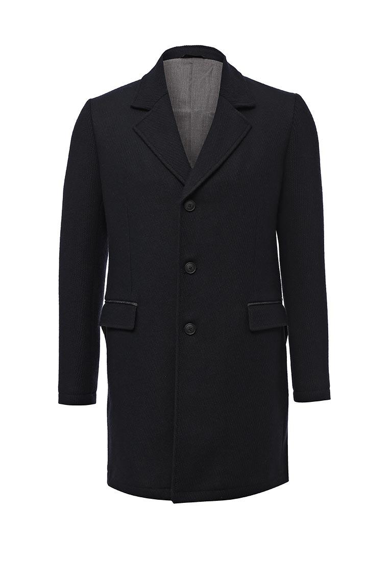 Мужские пальто Boss Orange 50371953