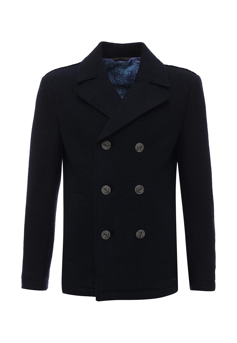 Мужские пальто Boss Orange 50371932