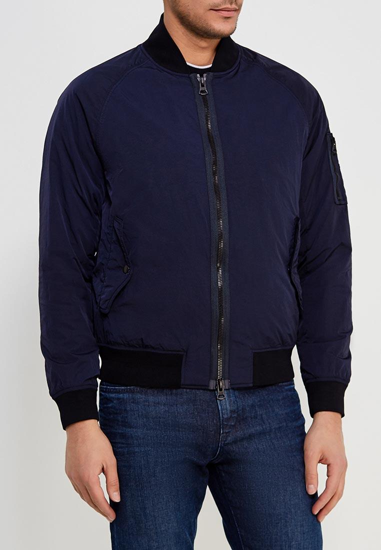 Куртка Boss Hugo Boss 50379261