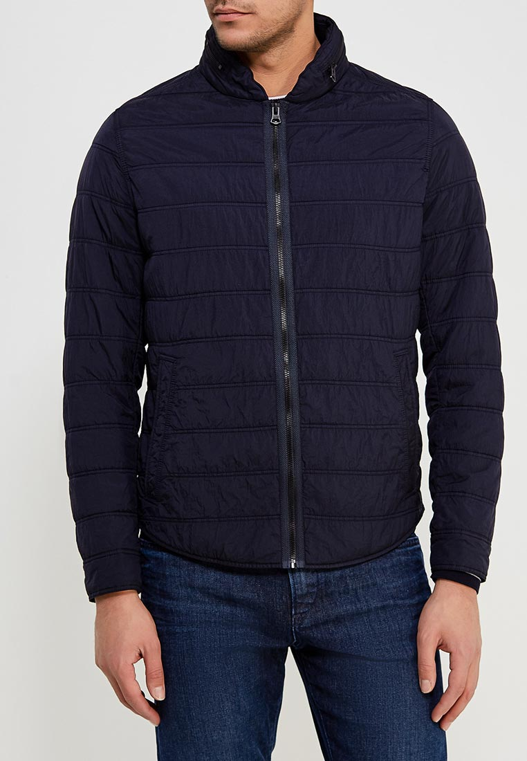 Куртка Boss Hugo Boss 50379250