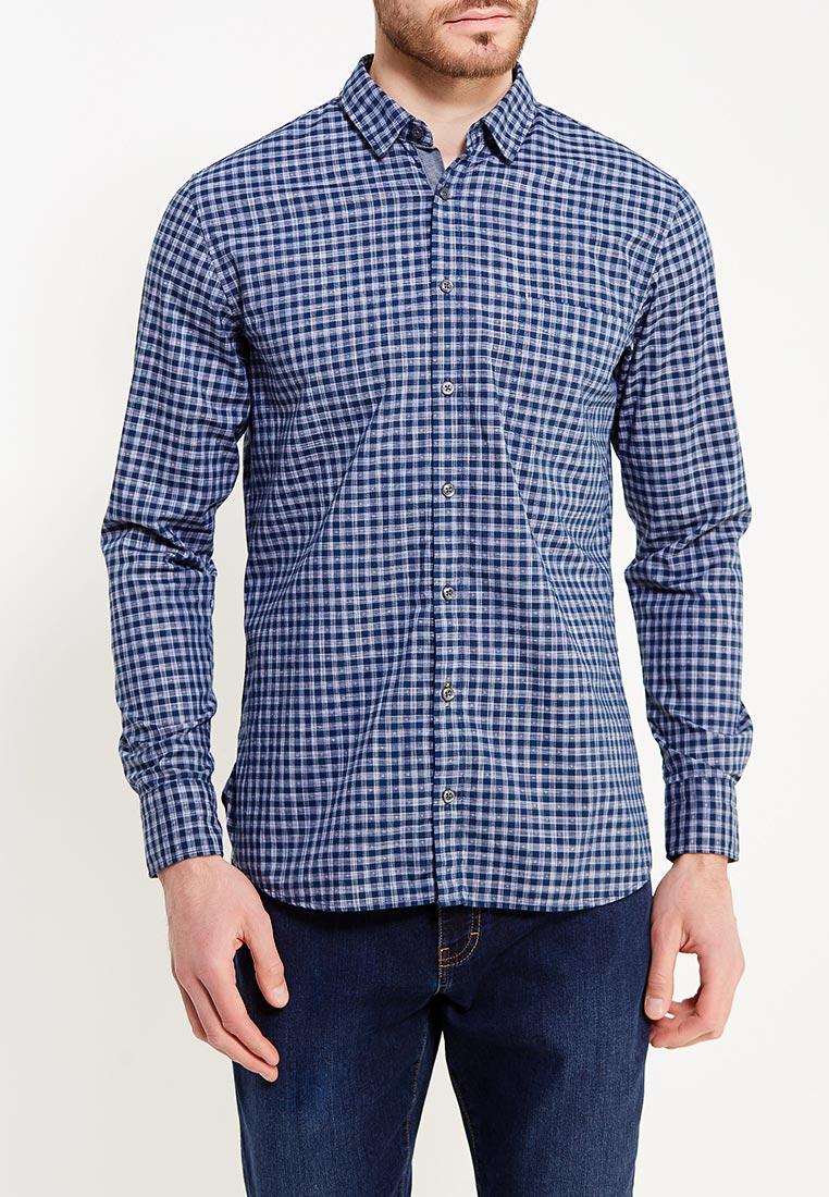 Рубашка с длинным рукавом Boss Hugo Boss 50377856