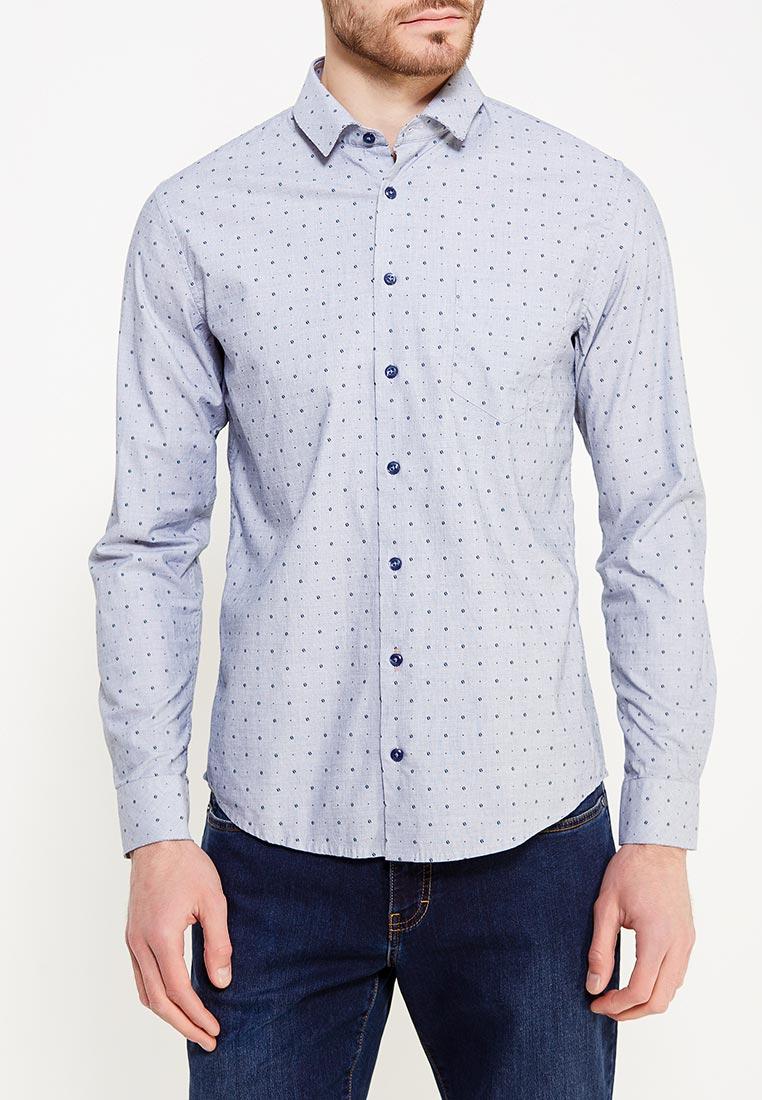 Рубашка с длинным рукавом Boss Hugo Boss 50377867