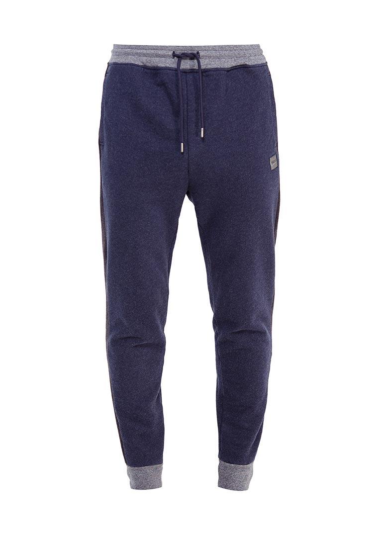 Мужские спортивные брюки Boss Orange 50378586