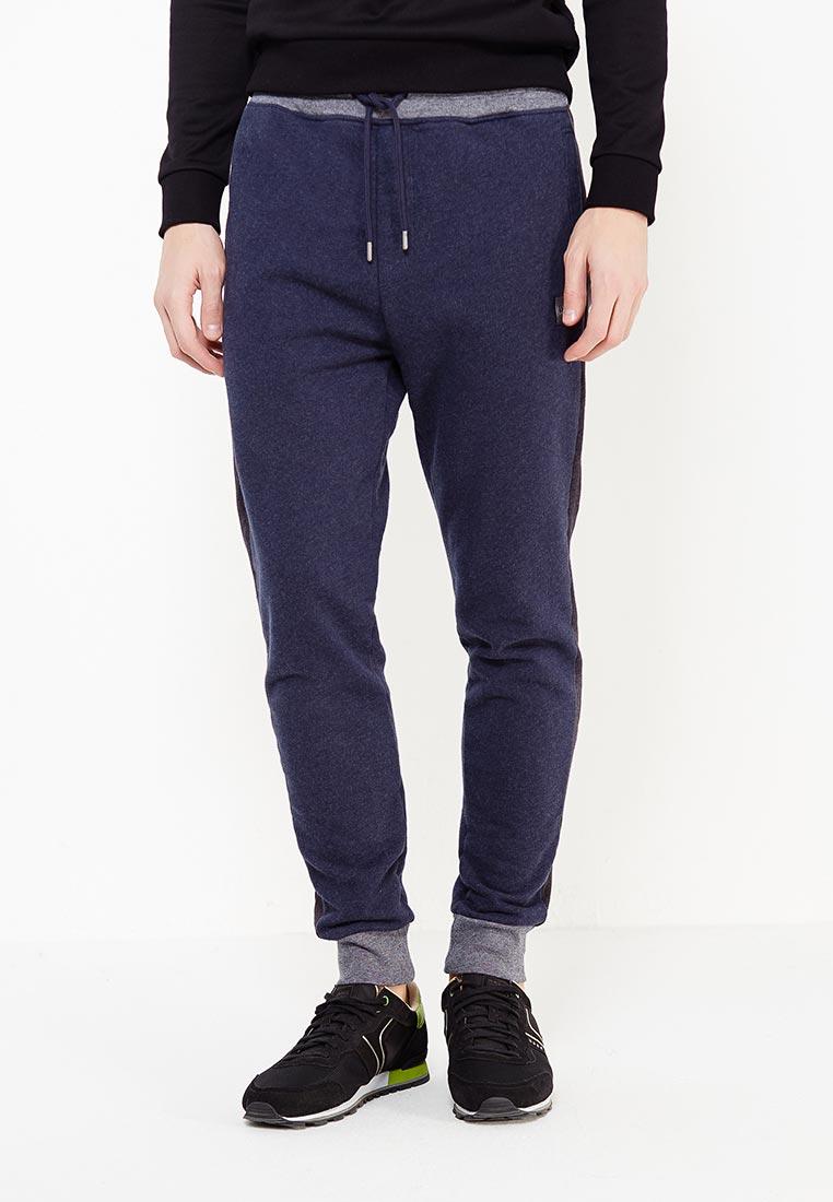 Мужские спортивные брюки Boss Hugo Boss 50378586