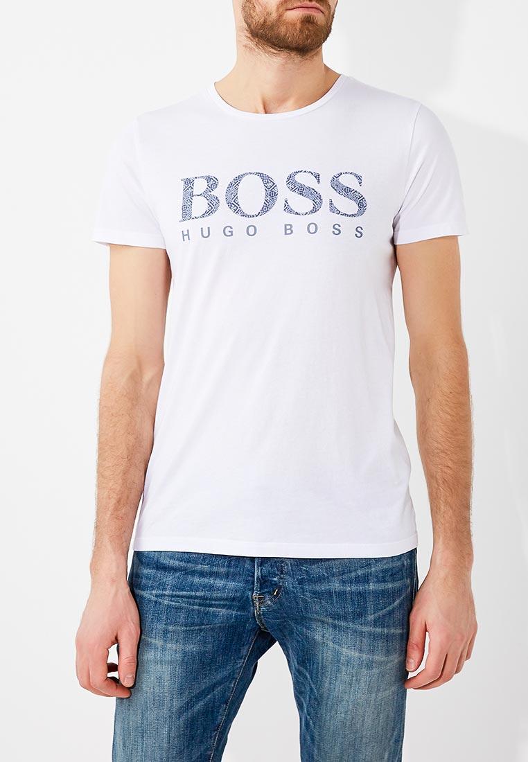 Футболка Boss Hugo Boss 50379235