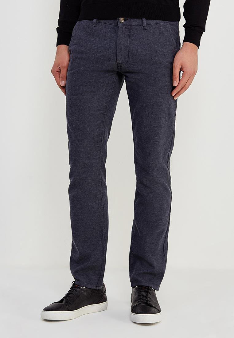 Мужские брюки Boss Hugo Boss 50380669