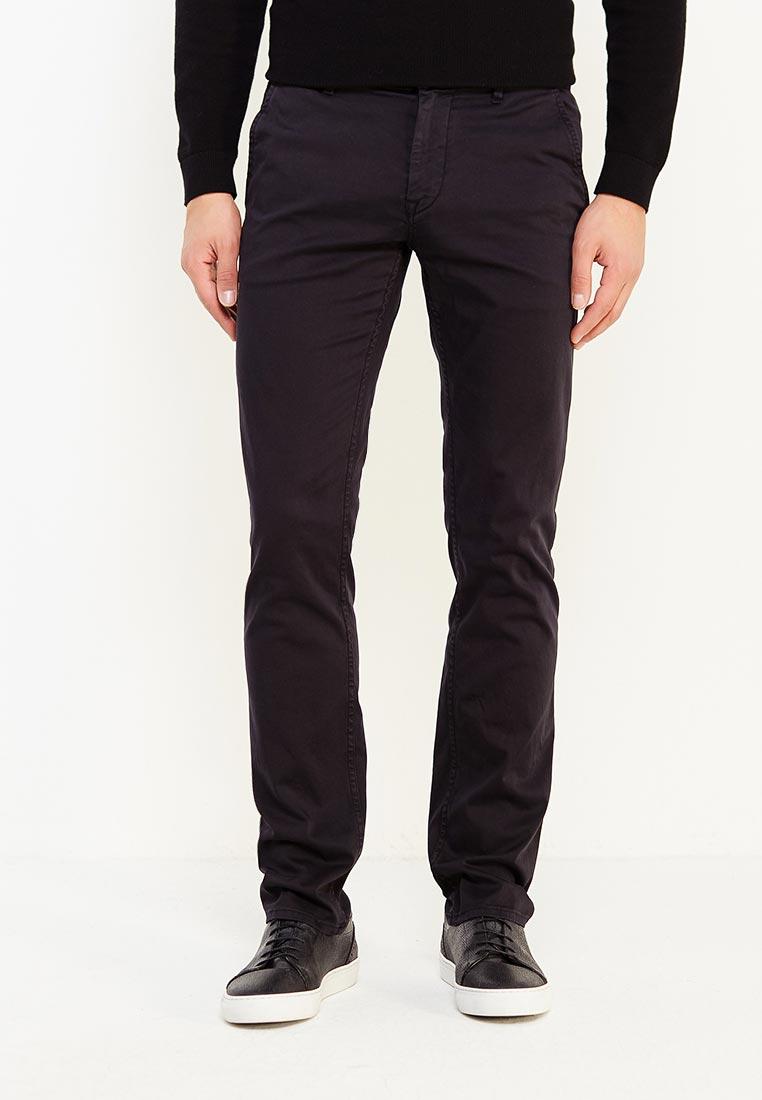 Мужские брюки Boss Hugo Boss 50379152