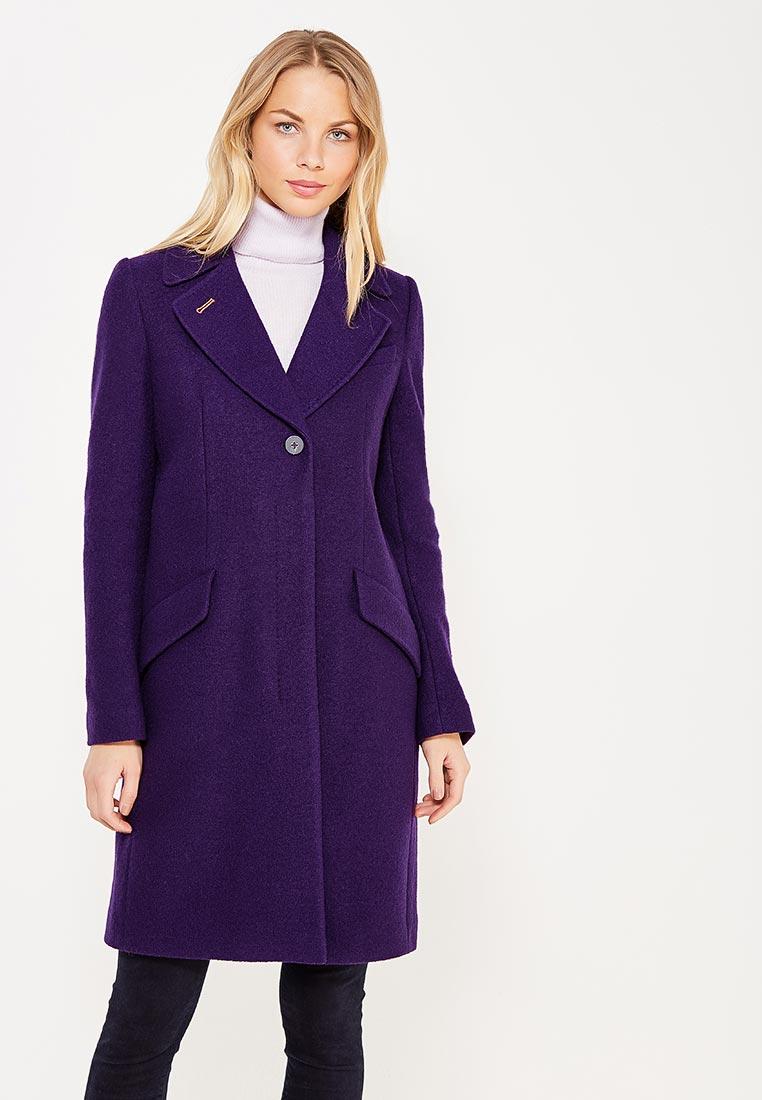 Женские пальто Boss Orange 50376667