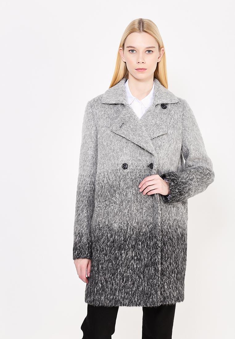 Женские пальто Boss Orange 50371776