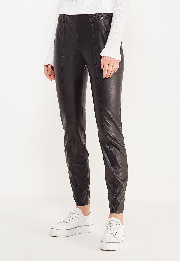 Женские зауженные брюки Boss Orange 50372200