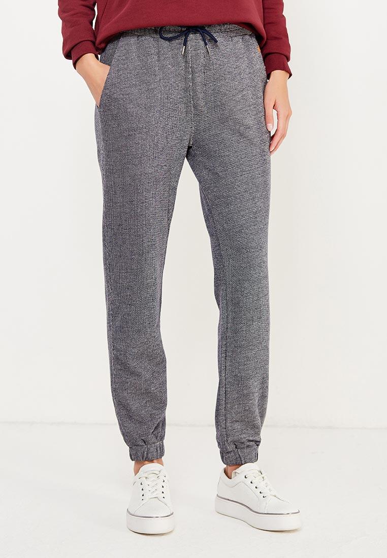 Женские спортивные брюки Boss Orange 50371457