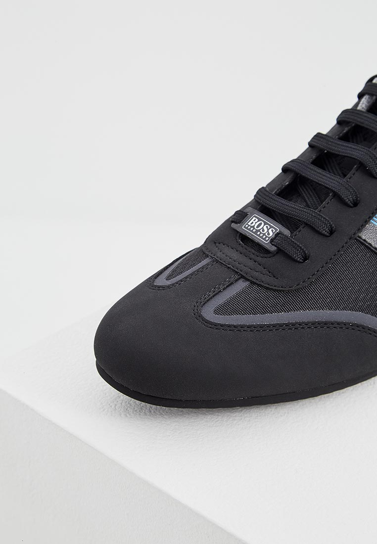 Мужские кроссовки Boss Hugo Boss 50379245: изображение 4