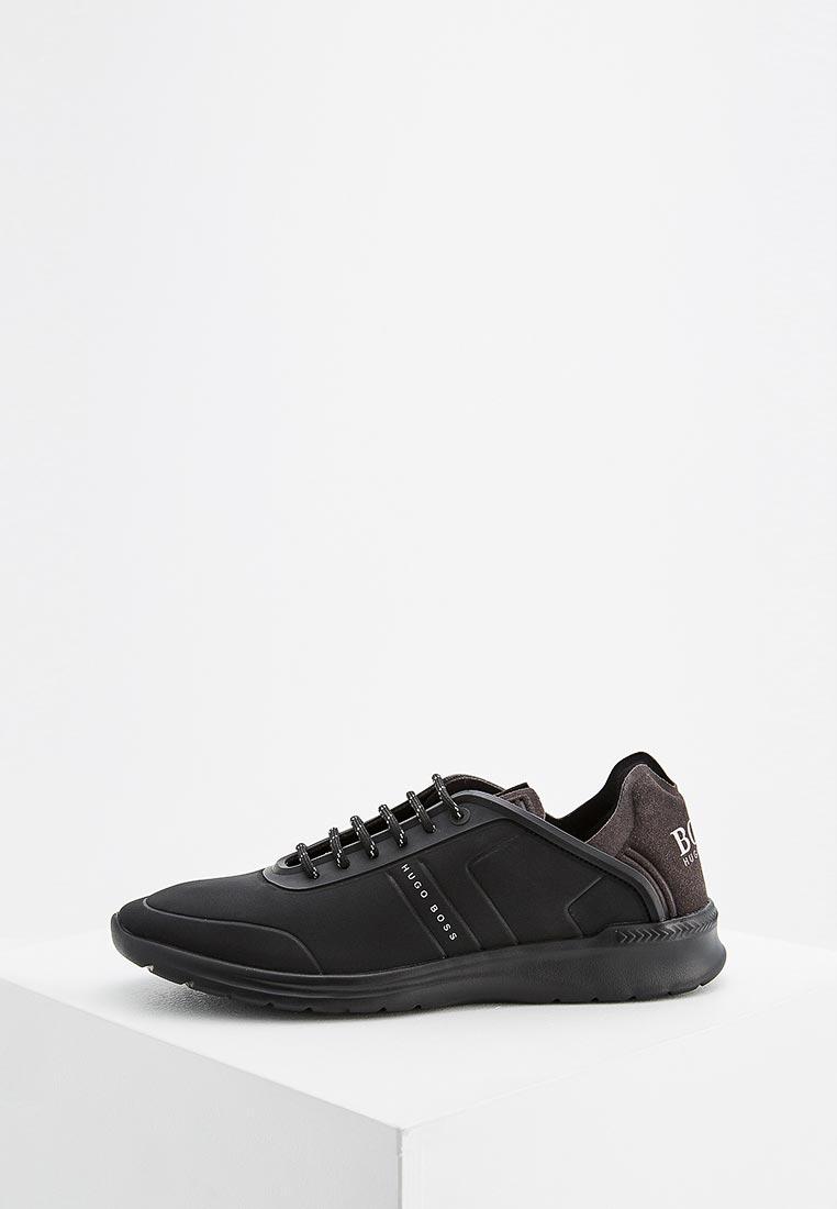 Мужские кроссовки Boss Hugo Boss 50379359
