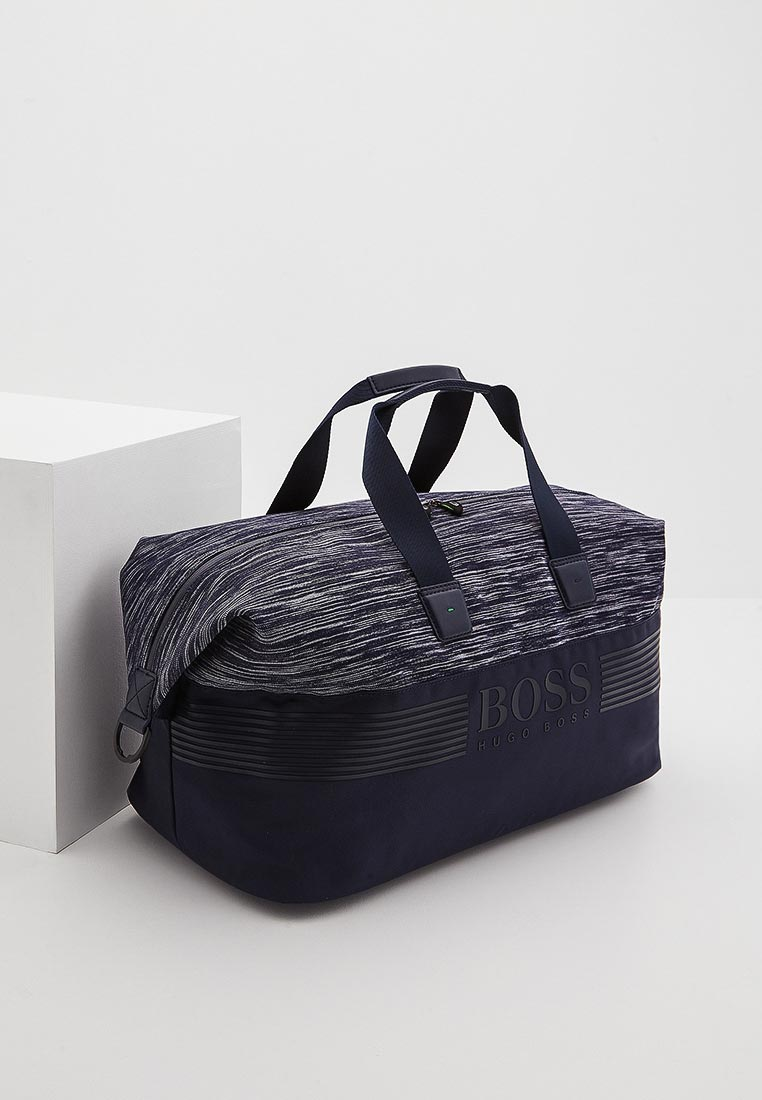 Дорожная сумка Boss Hugo Boss 50385963