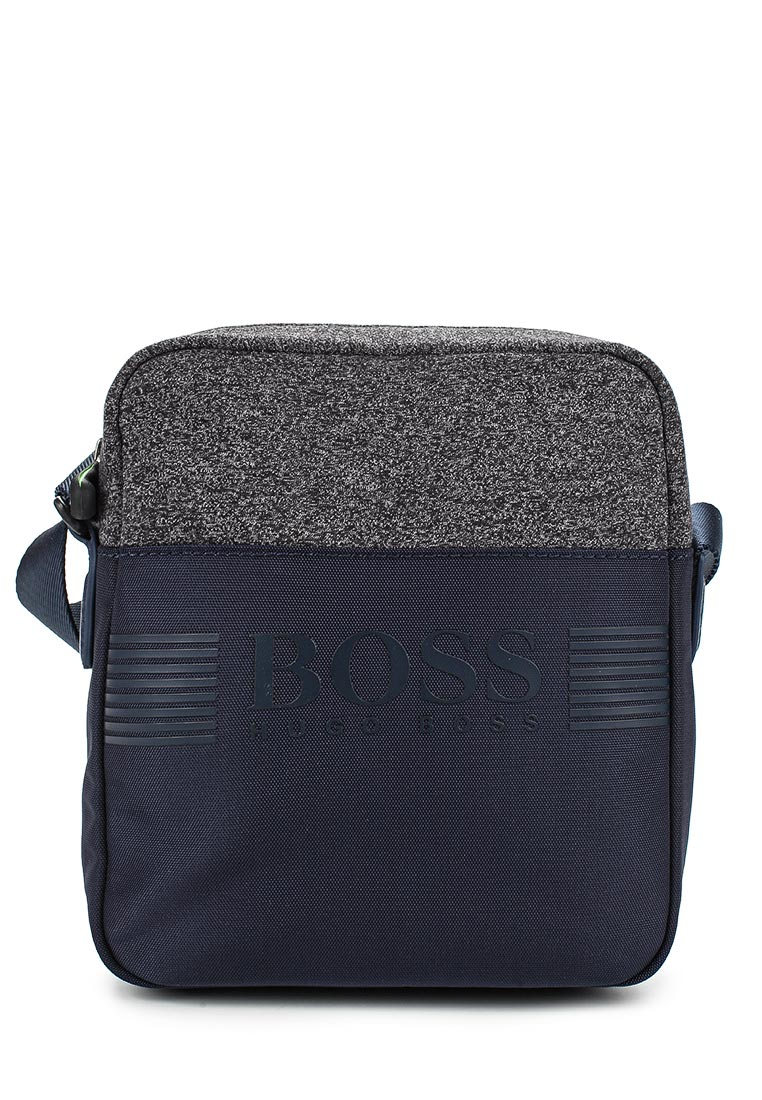 Сумка Boss Green 50370204