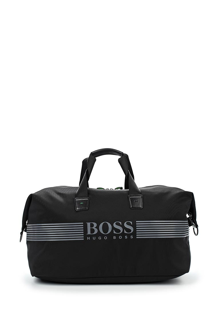 Дорожная сумка Boss Green 50332696