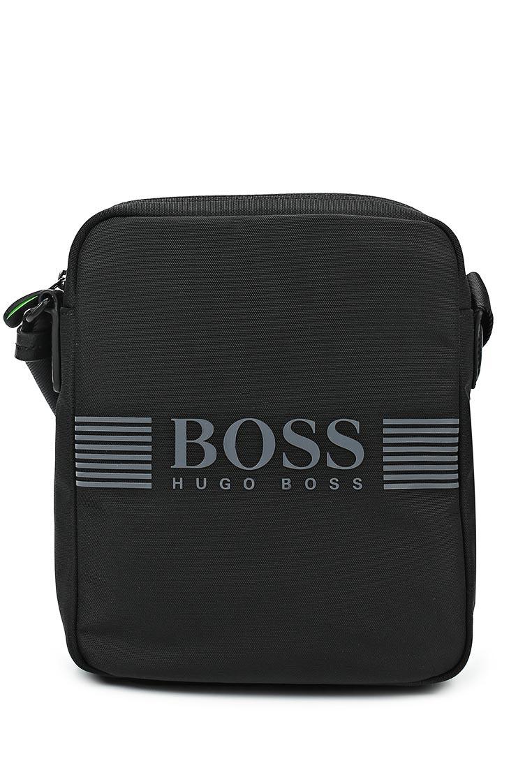Сумка Boss Green 50332701