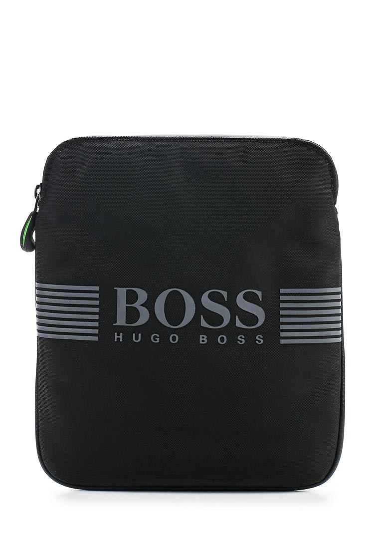Сумка Boss Green 50332705