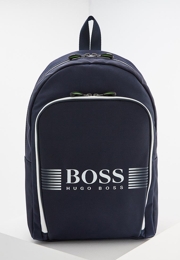 Рюкзак Boss Hugo Boss 50379393