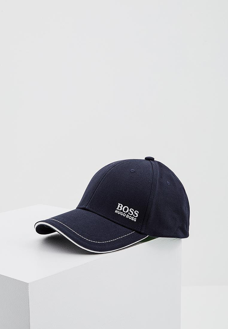 Бейсболка Boss Hugo Boss 50245070