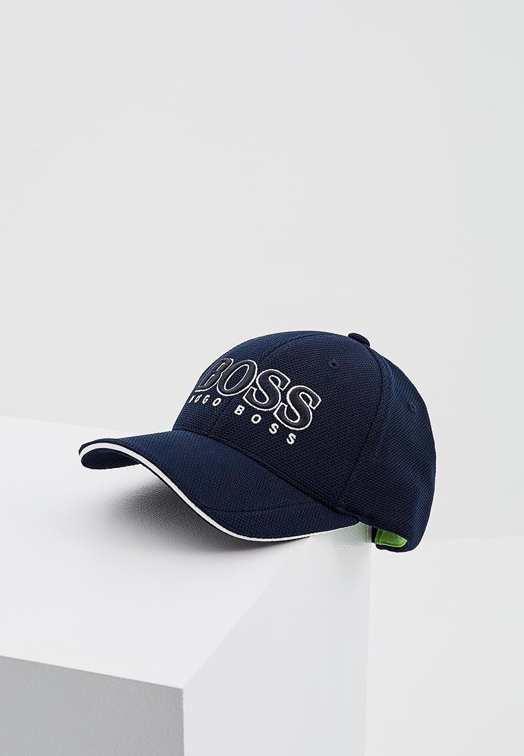 Бейсболка Boss Hugo Boss 50251244