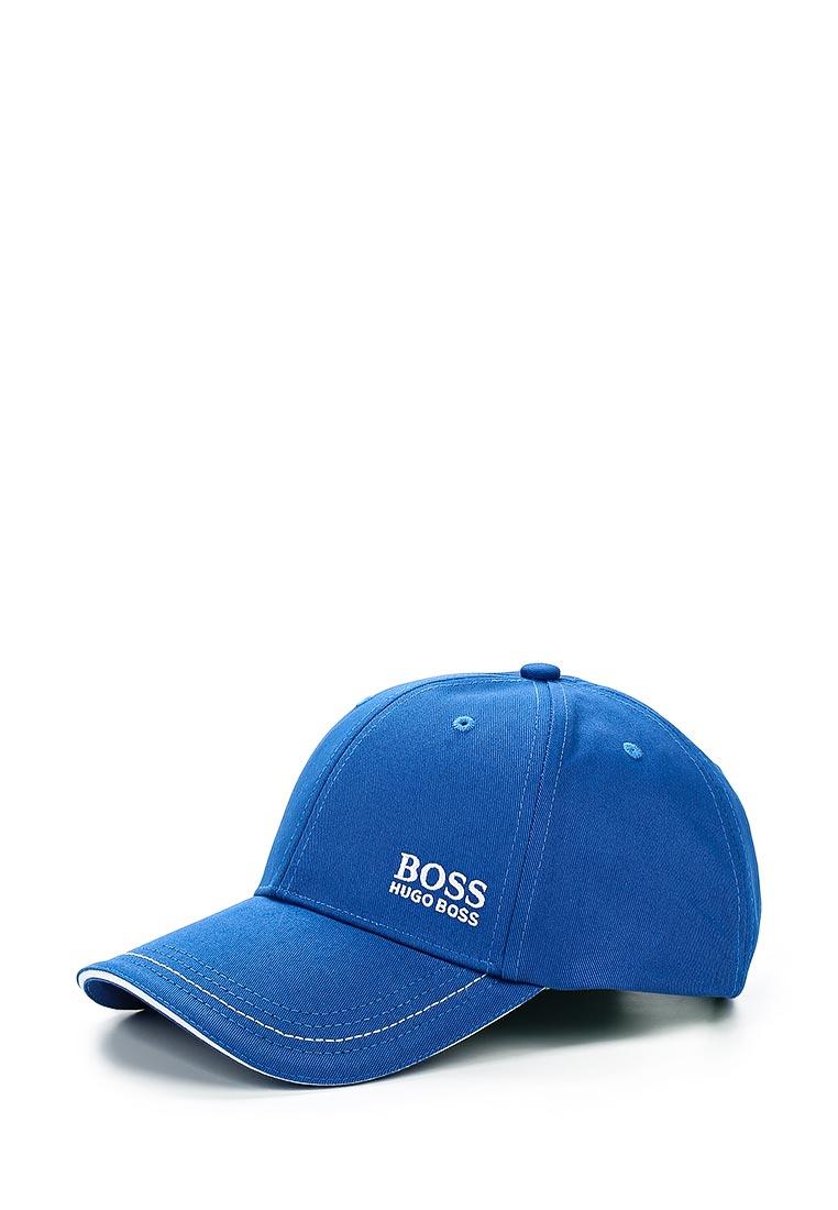 Бейсболка Boss Green 50245070