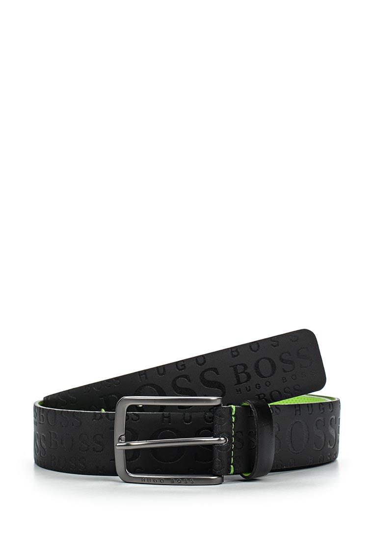 Ремень Boss Green 50370151