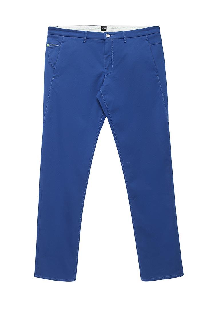 Мужские брюки Boss Hugo Boss 50378292