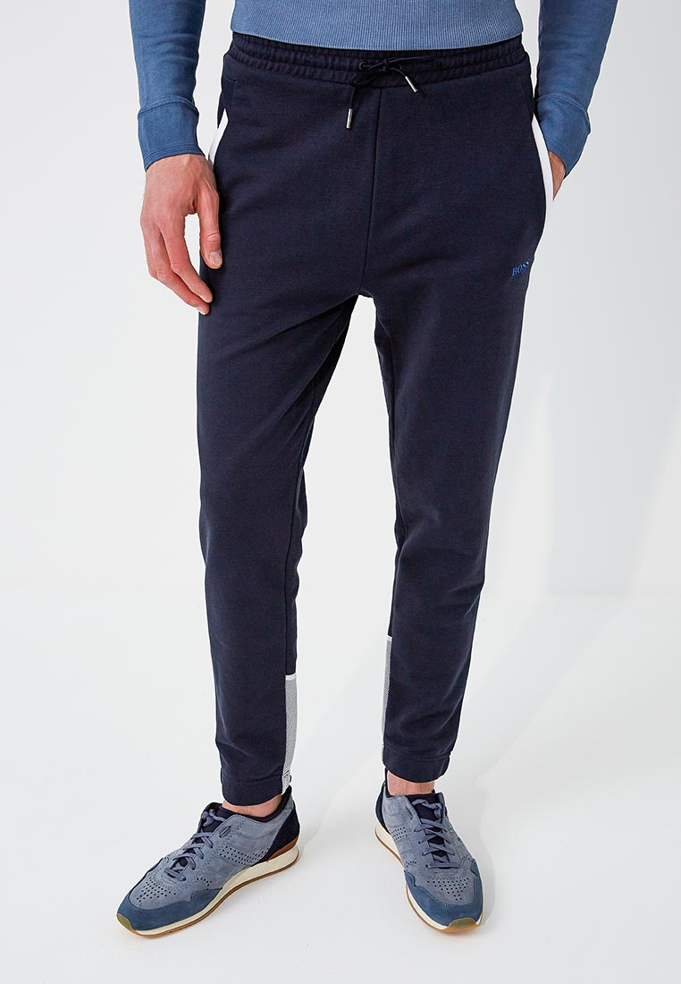 Мужские спортивные брюки Boss Hugo Boss 50383363