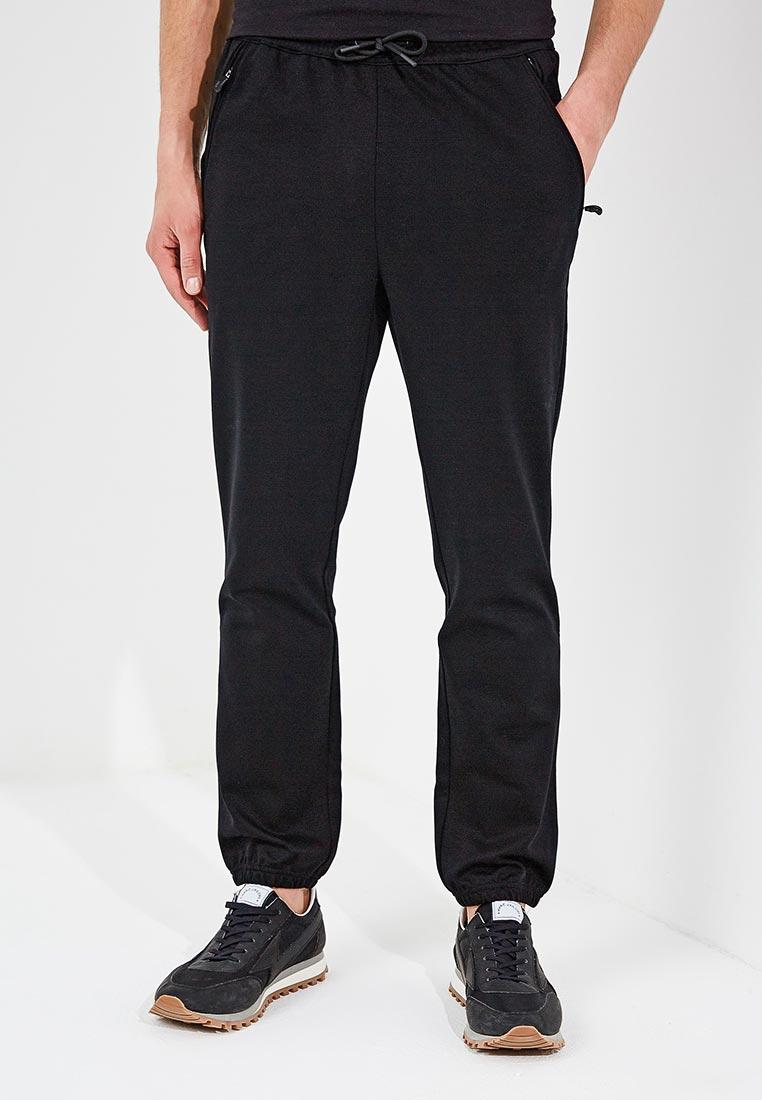 Мужские спортивные брюки Boss Hugo Boss 50379305