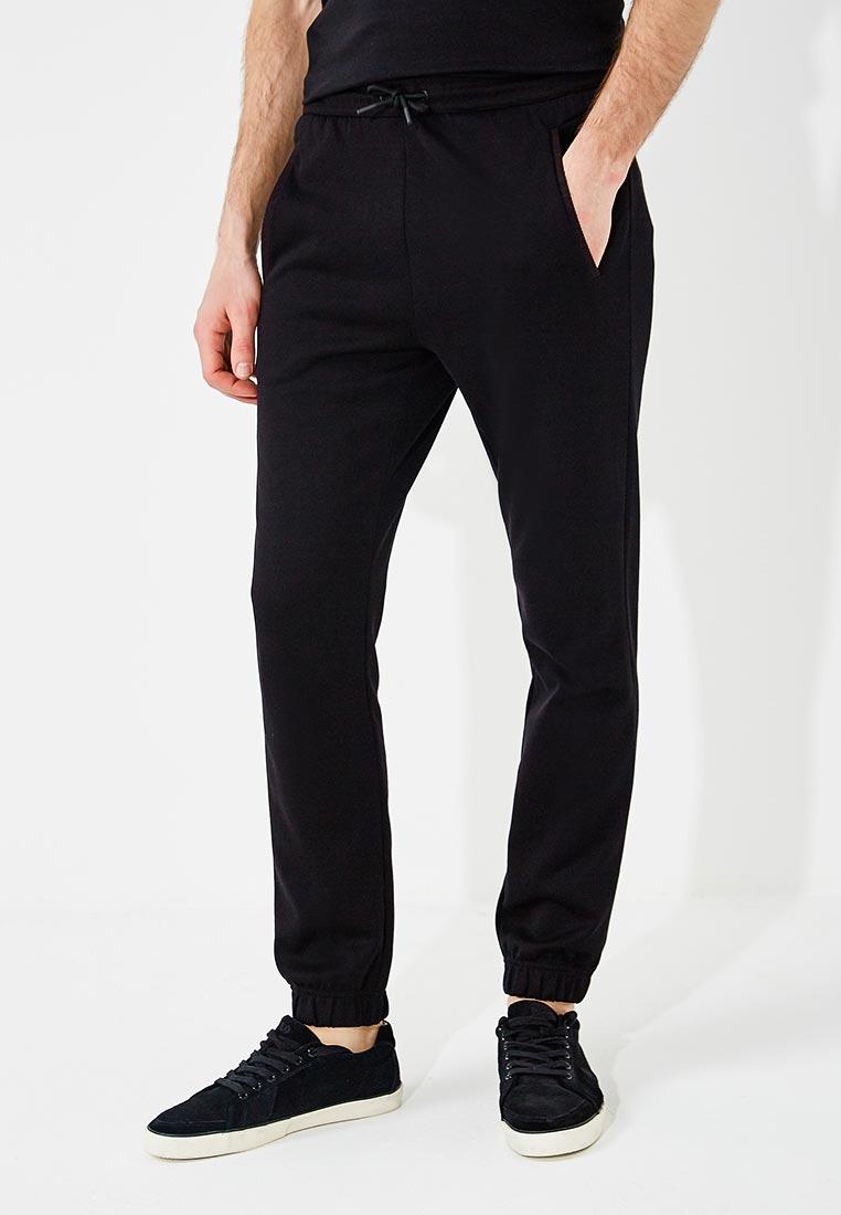 Мужские спортивные брюки Boss Hugo Boss 50379120