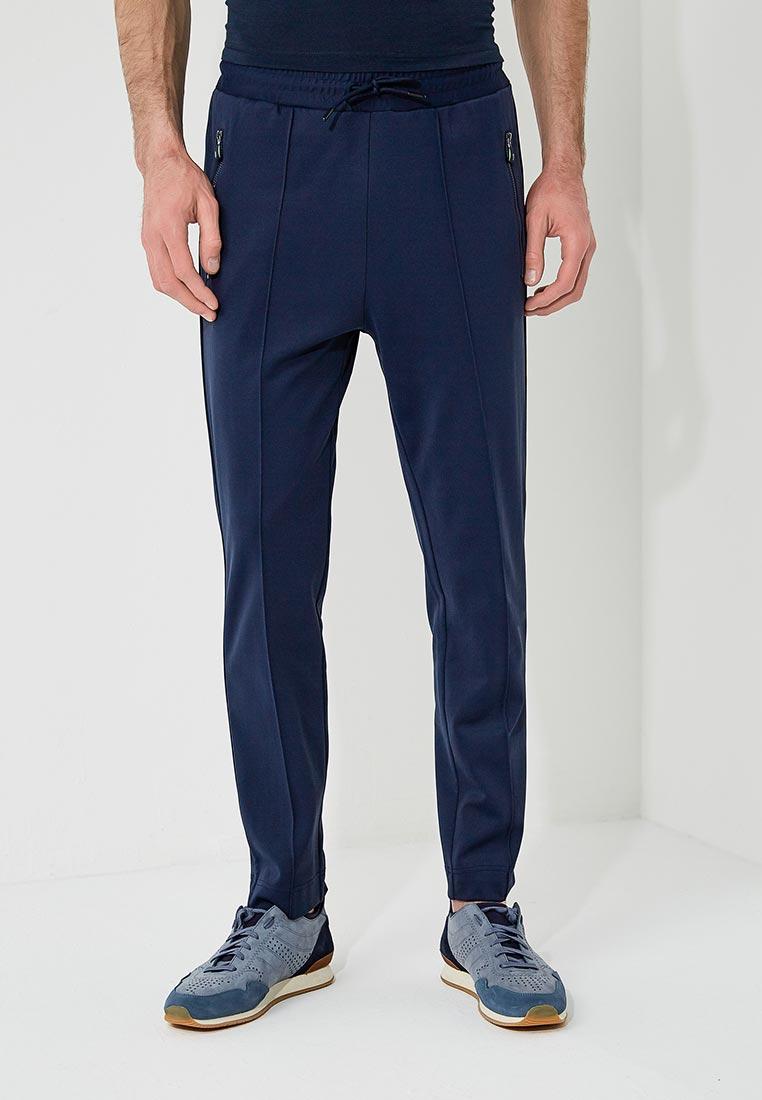 Мужские спортивные брюки Boss Hugo Boss 50383420