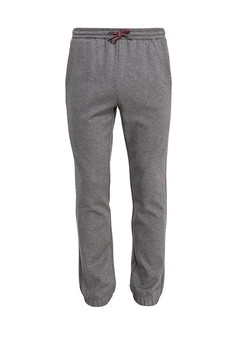 Мужские домашние брюки Boss Green 50312754: изображение 1