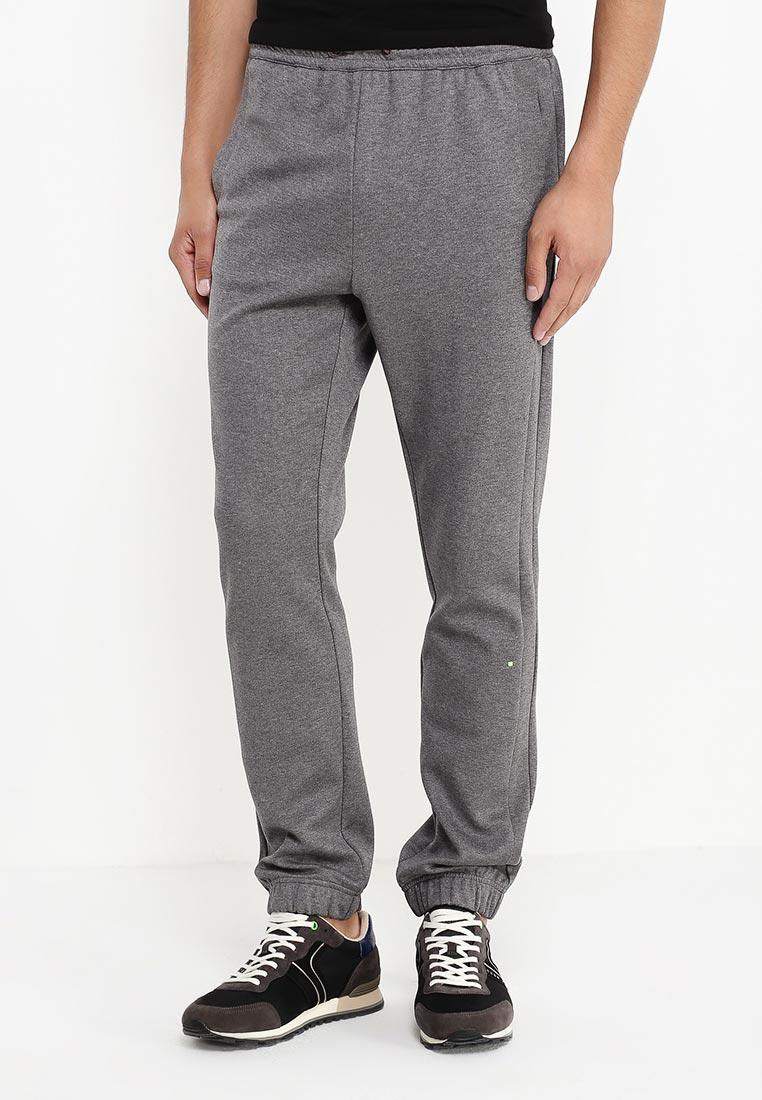 Мужские домашние брюки Boss Green 50312754: изображение 11