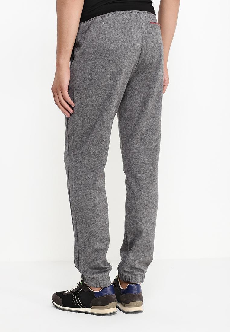 Мужские домашние брюки Boss Green 50312754: изображение 12