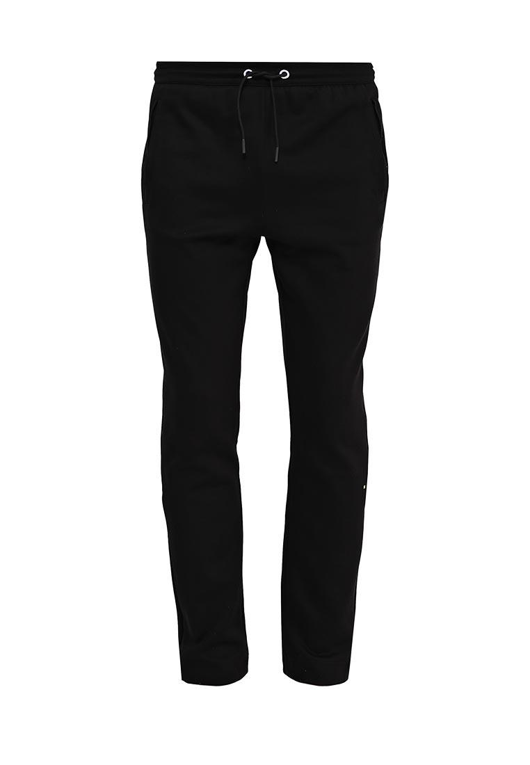 Мужские спортивные брюки Boss Green 50324783