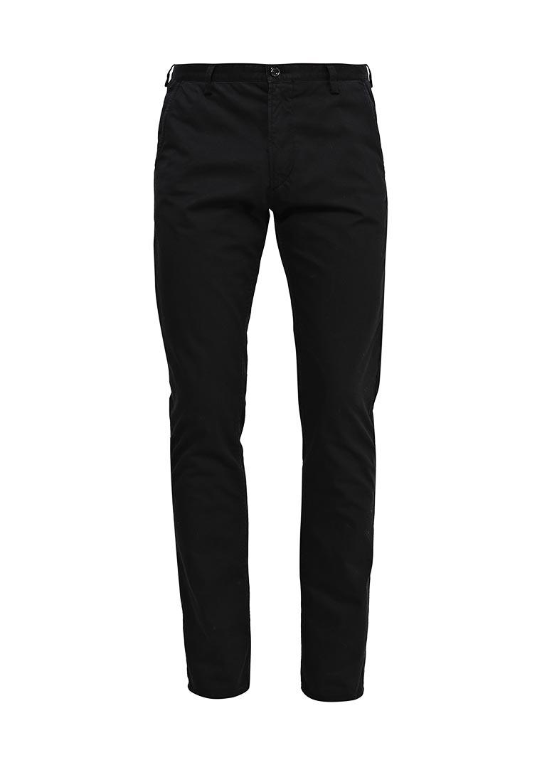 Мужские брюки Boss Green 50320129