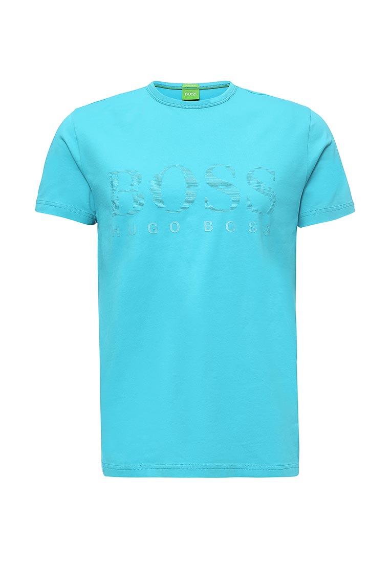 Футболка Boss Green 50329251