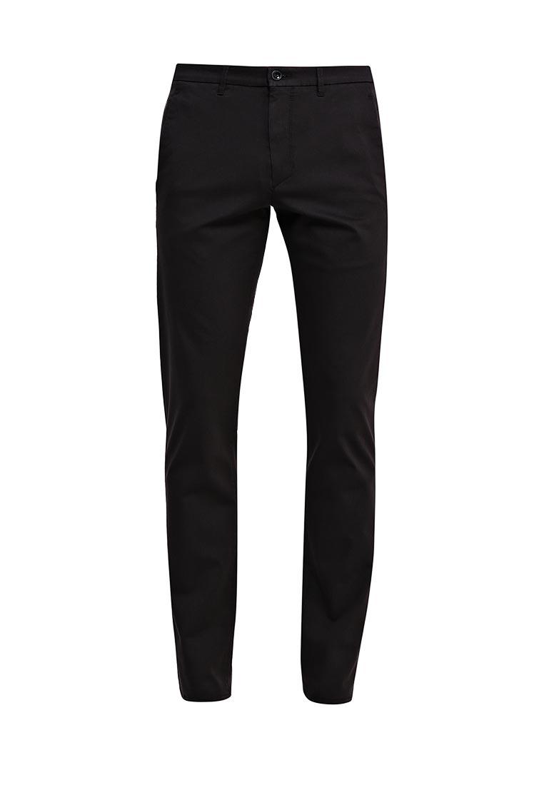 Мужские брюки Boss Green 50318497