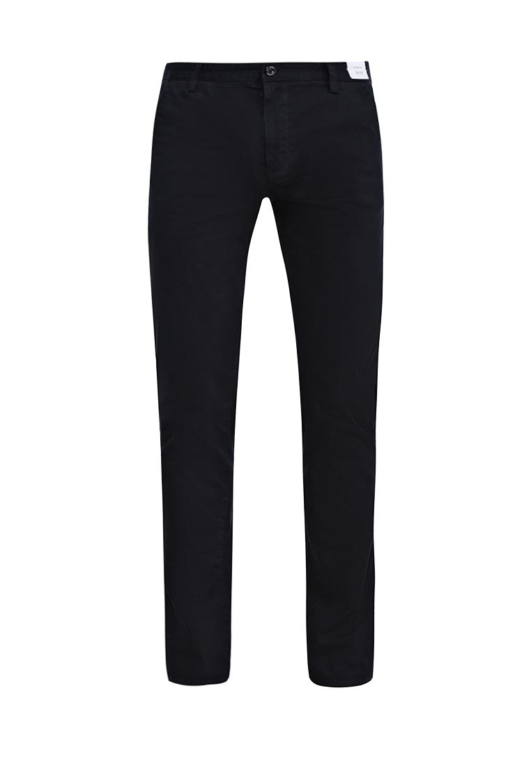 Мужские брюки Boss Green 50331187