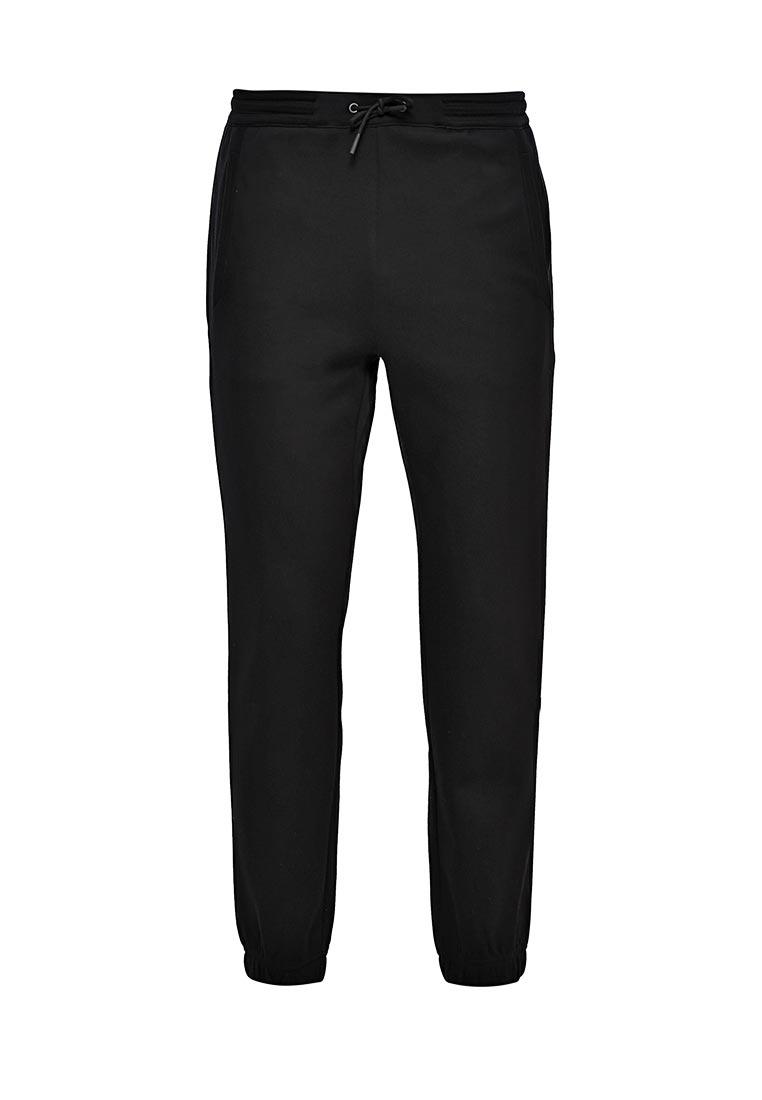 Мужские спортивные брюки Boss Green 50333896