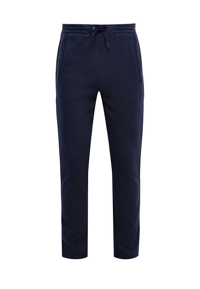 Мужские спортивные брюки Boss Green 50334538