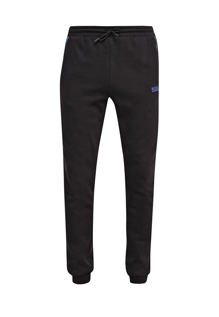 Мужские спортивные брюки Boss Green 50370560