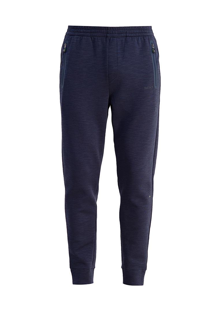 Мужские спортивные брюки Boss Green (Босс Грин) 50374479