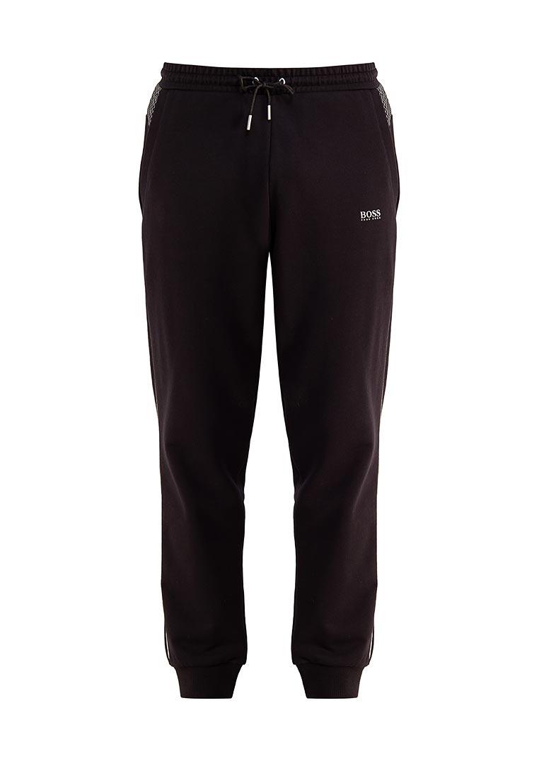 Мужские спортивные брюки Boss Green (Босс Грин) 50372512