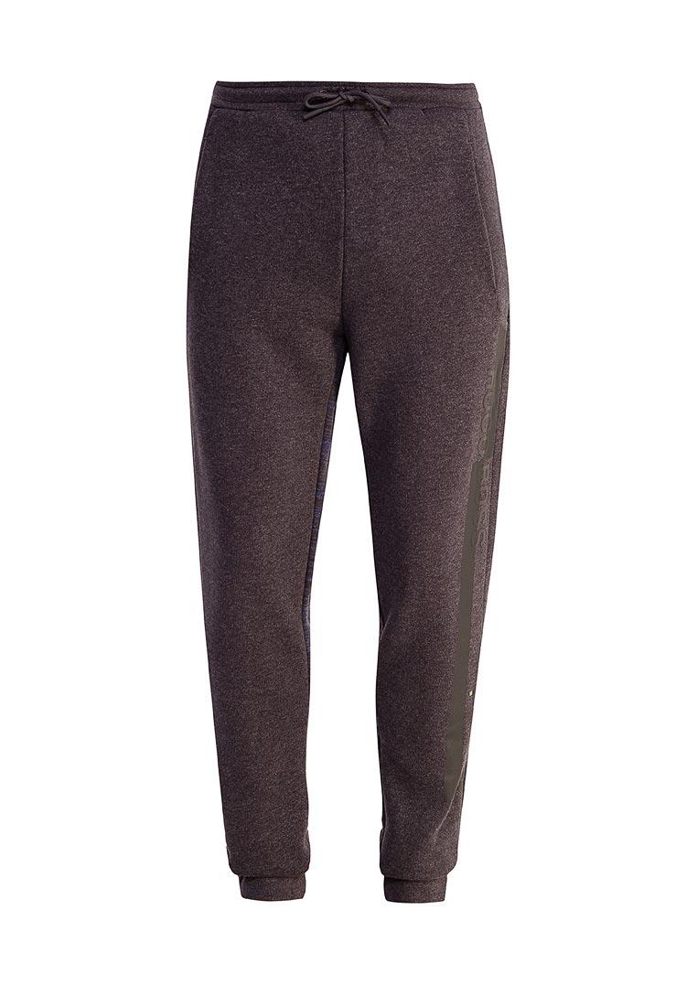 Мужские спортивные брюки Boss Green (Босс Грин) 50373279