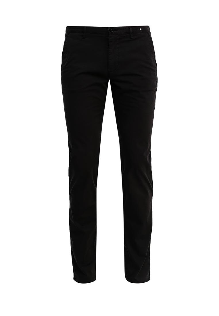 Мужские брюки Boss Green 50370848