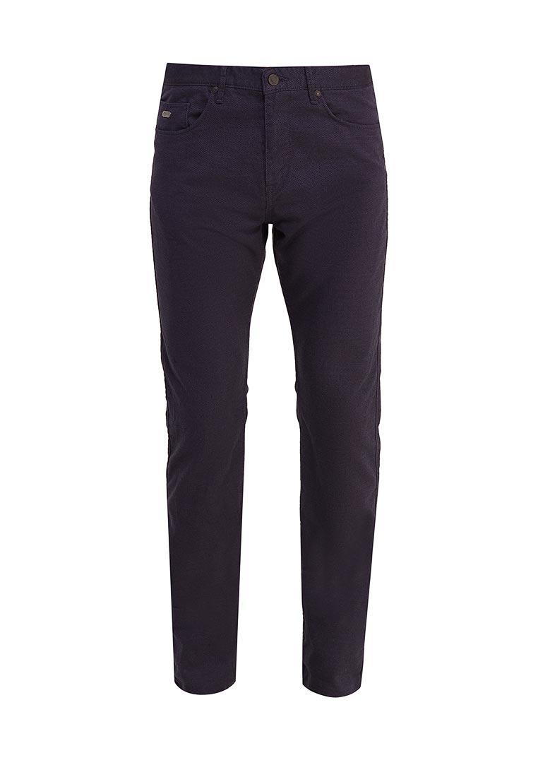 Мужские брюки Boss Green 50372359
