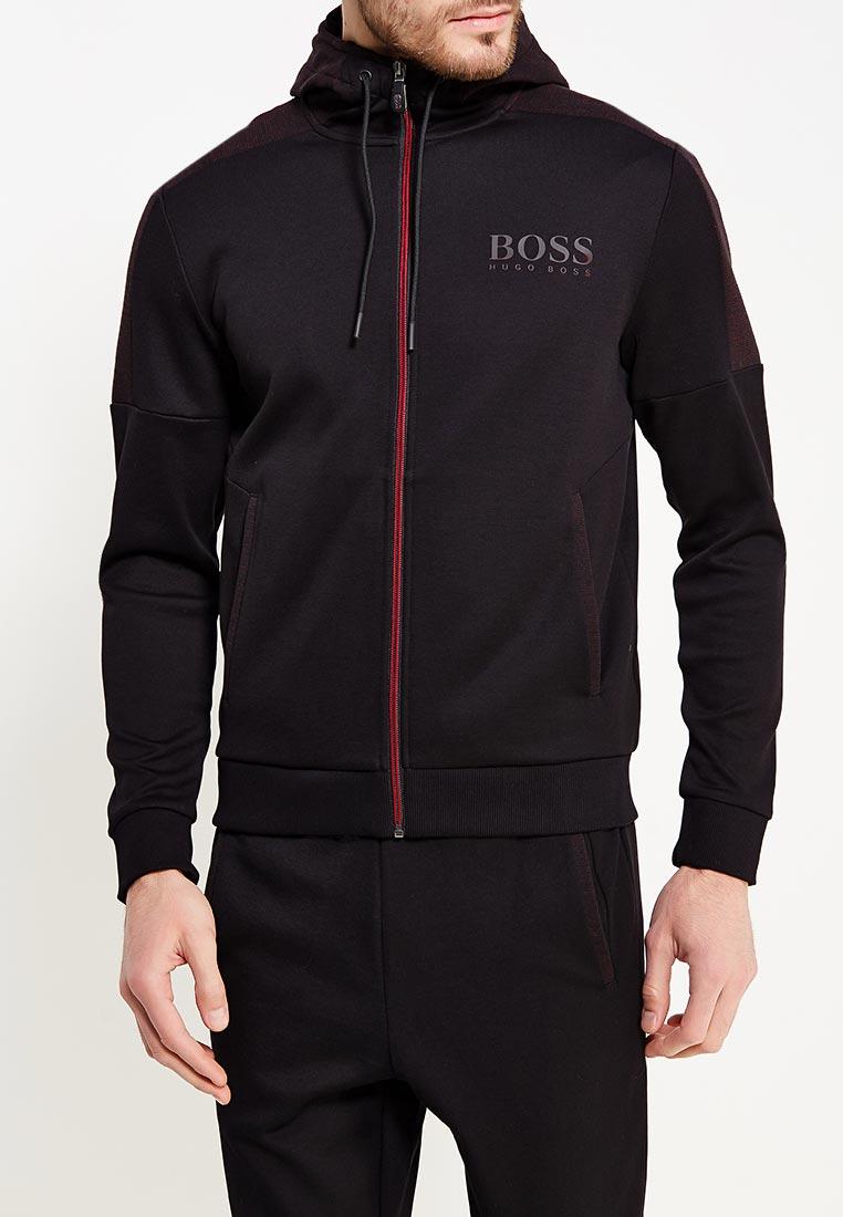 Толстовка Boss Hugo Boss 50379119