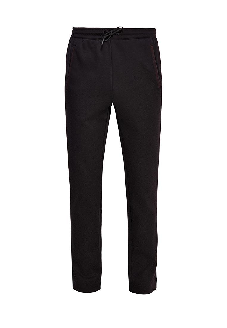 Мужские спортивные брюки Boss Green (Босс Грин) 50379110